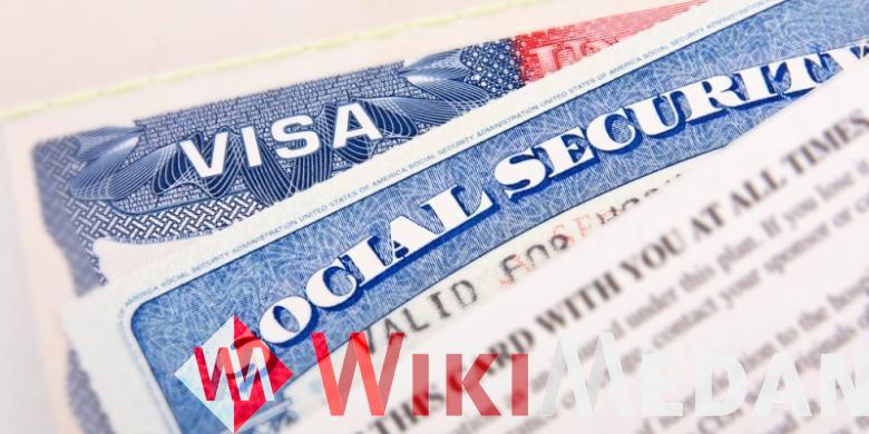 Arab Saudi Bakal Terbitkan Visa Wisatawan