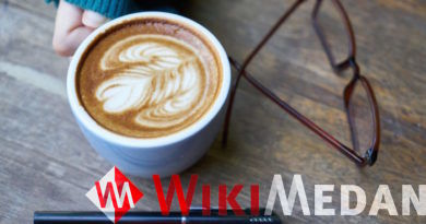 tips minum kopi yang aman