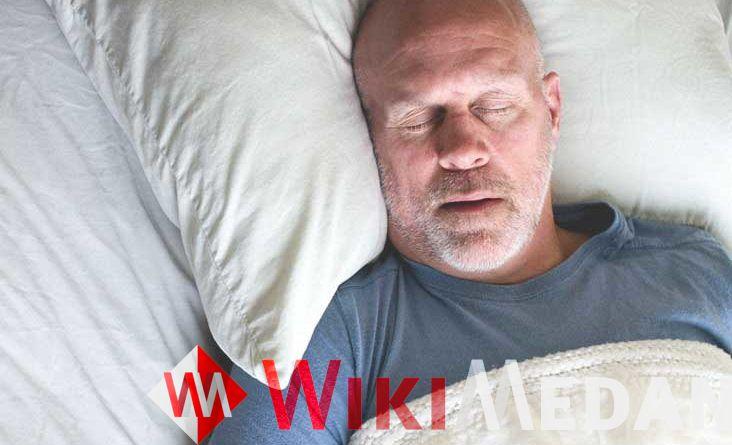 Bahaya Jika Terlalu Lama Tidur