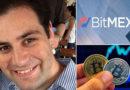 Bitmex Co-Founder Adalah Miliarder Termuda Inggris