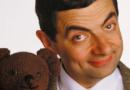 """Artis Dunia Rowan Atkinson alias """" Mr Bean """" Meninggal Dunia ?"""