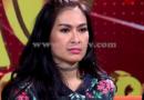 Inilah Video Full Tentang Kemarahan Iis Dahlia ( Audisi KDI 2018 )