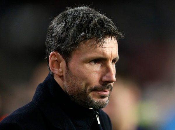 Pelatih PSV Mengaku Siap Hadapi Laga Kontra Feyenoord