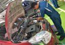 Berita : Service Mobil Gratis Bagi Pemilik Suzuki di Pondok Indah