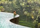 Turis yang Masuk ke Bali Harus Bayar 10 USD. Apakah Dampaknya Wisata Bali Bakalan Sepi?