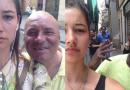 Kepergok Pelecehan Seksual, Para Cowok Ini Justru Diajak Selfie Oleh Korban. Mau Tahu Kenapa?
