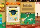 5 Games Android yang Bikin Level Bahasa Inggrismu Naik Tingkat. Sekali Main Langsung Nagih!