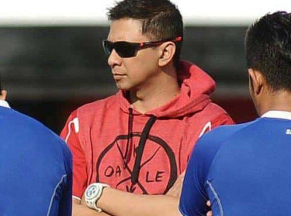 Jabat Waketum PSSI, Iwan Budianto Mundur Sebagai CEO Arema FC