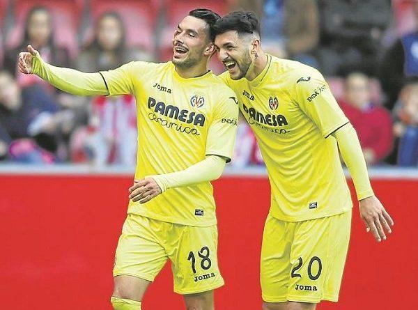 Sansone dan Soriano Segera Merapat ke Bologna