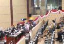 12 Perda Akan Dibahas DPRD Medan Selama Tahun 2019 Politik