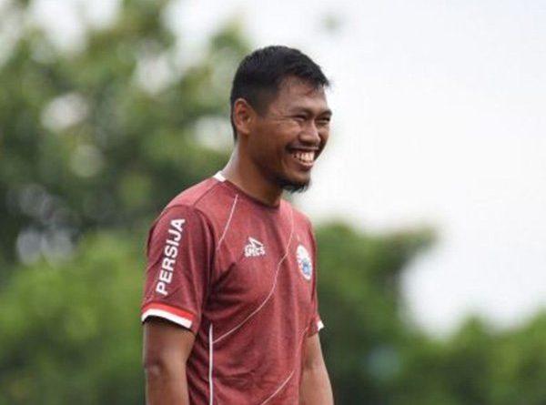 Persija Jakarta Rekrut Eks Persib dan Centre Back Brasil
