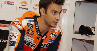 Terungkap! Sebelum Gabung KTM, Pedrosa Hampir Capai Kesepakatan Dengan Tim Satelit Yamaha